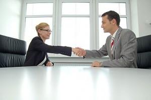 Как устроиться на работу своей мечты