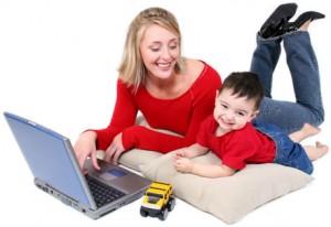Работа дома: Вместо введения