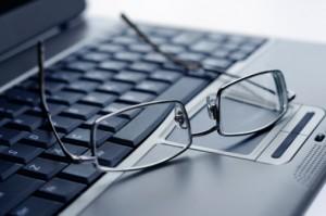 Интернет работа дома: Какая же интернет работа самая лучшая?